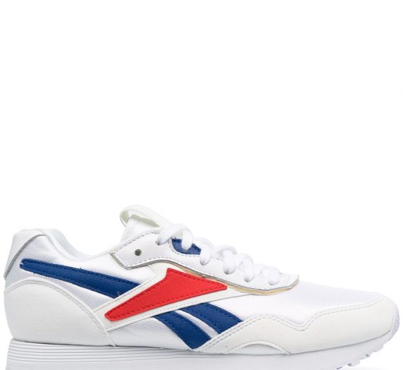 Rapide Sneakers дамски обувки Reebok By Victoria Beckham 840660636_4