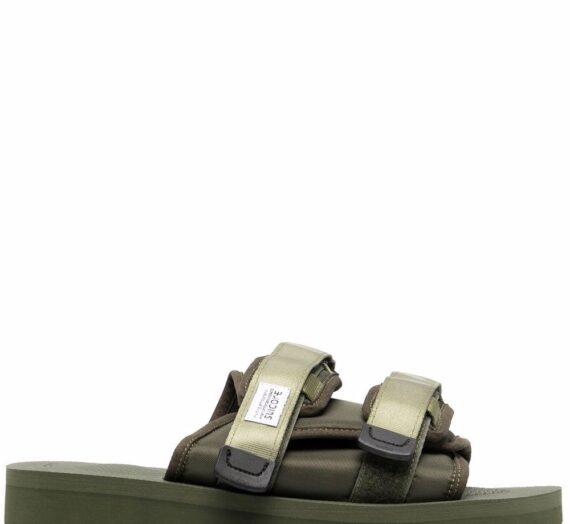 Sandals мъжки обувки Suicoke 840719221_5