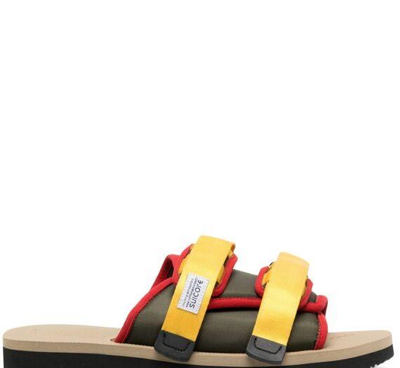 Sandals мъжки обувки Suicoke 840740629_10