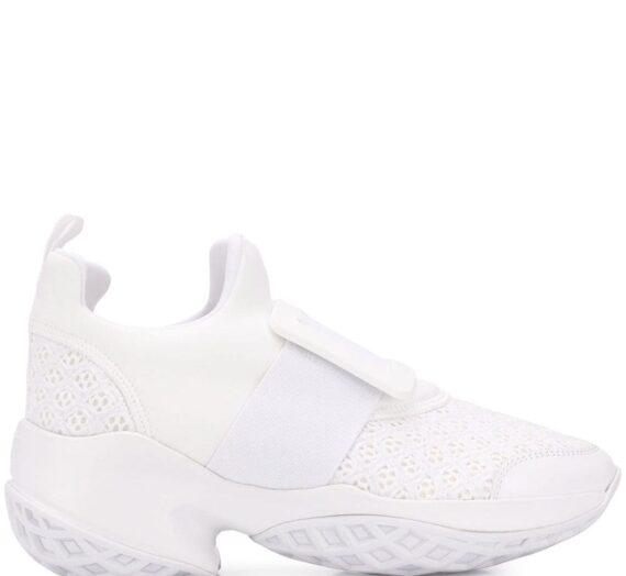 Viv Run Sneakers дамски обувки Roger Vivier 841399677_38