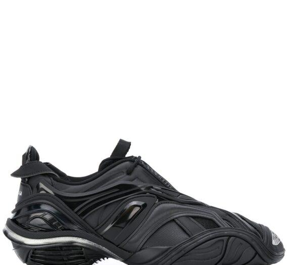 Tyrex Sneakers мъжки обувки Balenciaga 841559047_40