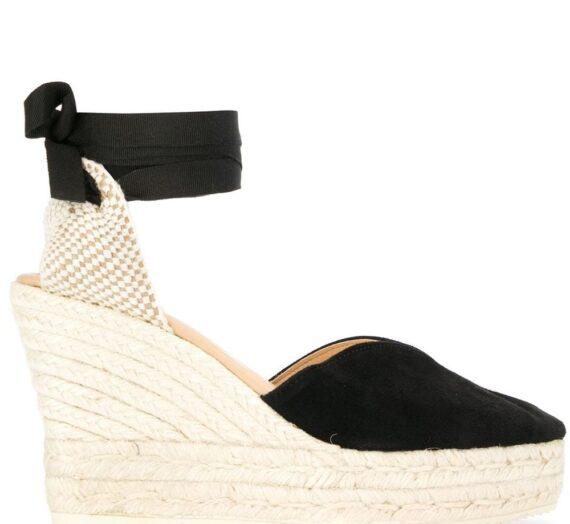 Hamptons Espadrillas дамски обувки Manebi 841716243_40