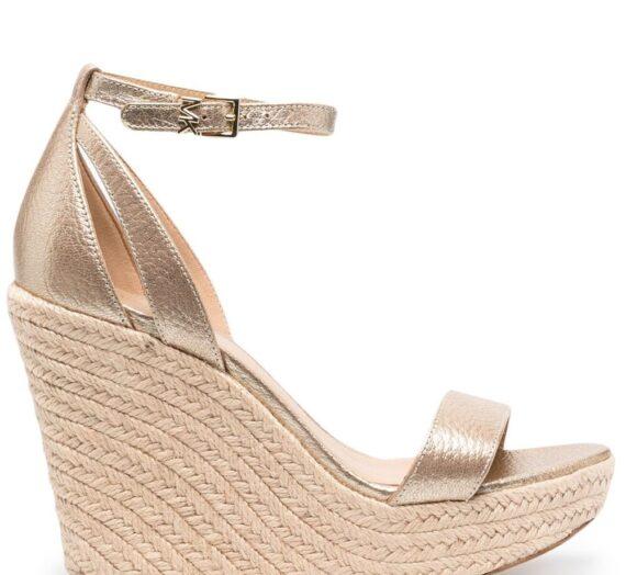 Kimberly Heel Sandals дамски обувки Michael Michael Kors 842276149_9_5