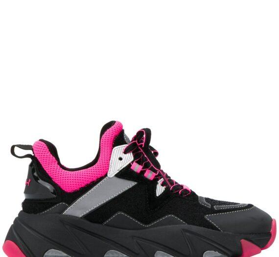 Energy Sneakers дамски обувки Ash 842282993_40