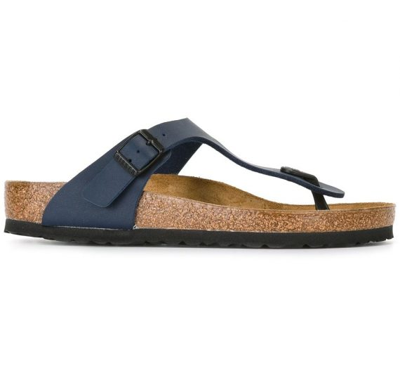 Gizeh Sandals мъжки обувки Birkenstock 842359096_44