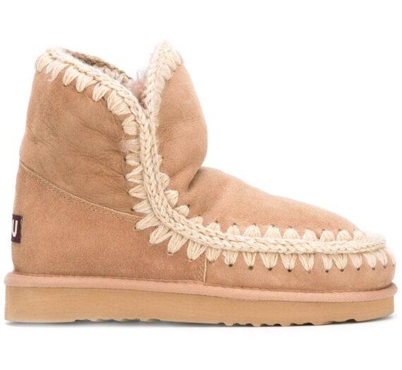 Eskimo 18 Ankle Boots дамски обувки Mou 842804293_37