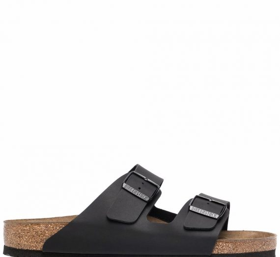 Arizona Sandals мъжки обувки Birkenstock 843123920_41