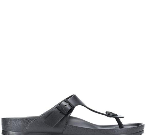 Gizeh Eva Sandals мъжки обувки Birkenstock 843205563_41