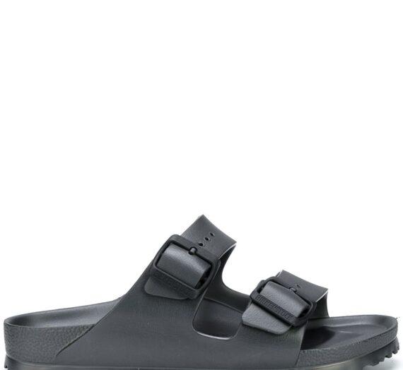 Arizona Eva Sandals дамски обувки Birkenstock 844269206_36