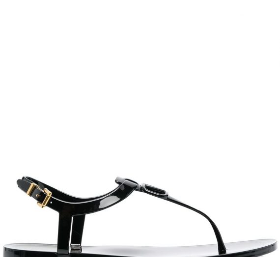 Vlogo Signature Thong Sandals дамски обувки Valentino Garavani 844668528_35