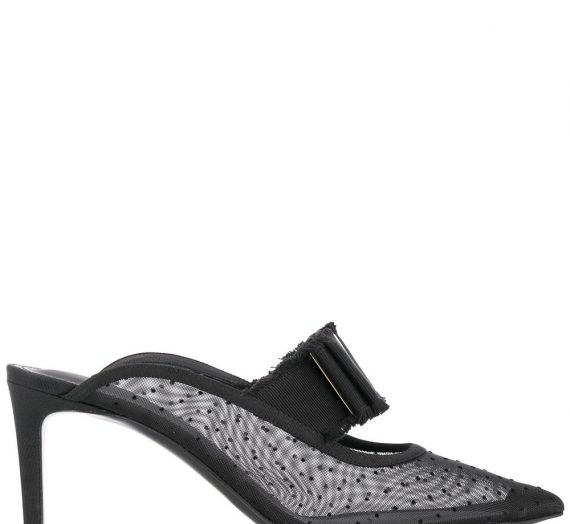 Zelda Pumps дамски обувки Salvatore Ferragamo 844794738_6