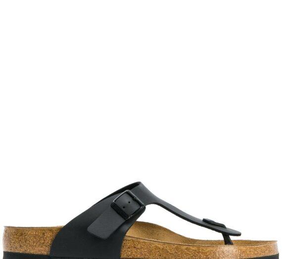 Gizeh Birko Flor Sandals дамски обувки Birkenstock 845084715_40
