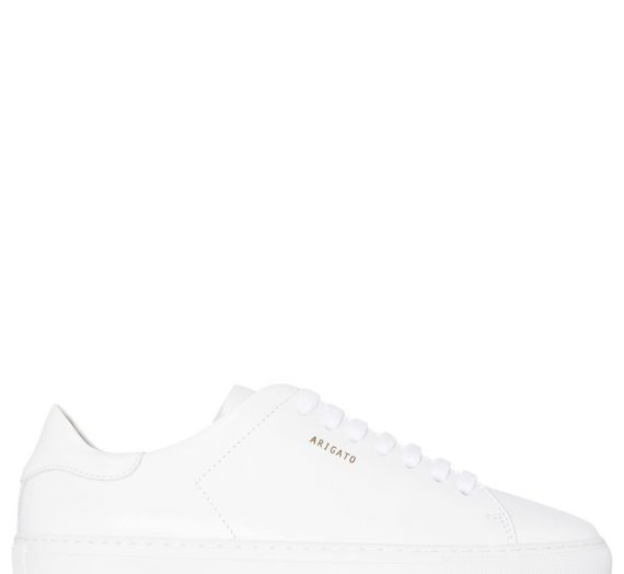 Clean 90 Leather Sneakers дамски обувки Axel Arigato 845829431_36