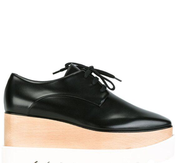 Elyse Sneakers дамски обувки Stella Mccartney 845844601_35