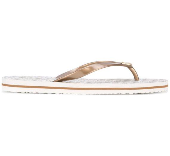 Flip Flops дамски обувки Michael Michael Kors 845992594_10