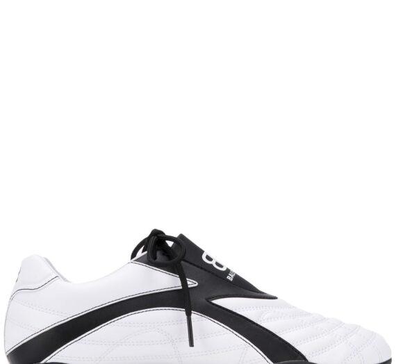Zen Sneakers дамски обувки Balenciaga 846431521_35