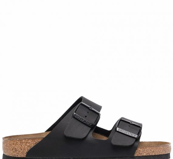 Arizona Sandals дамски обувки Birkenstock 846502712_36