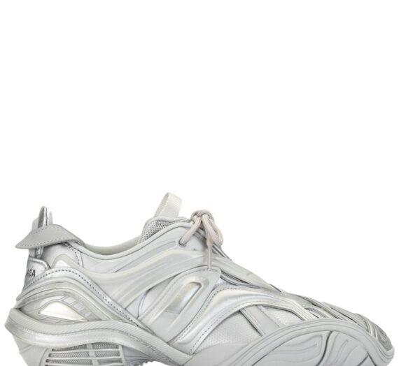 Tyrex Sneakers дамски обувки Balenciaga 847425692_36