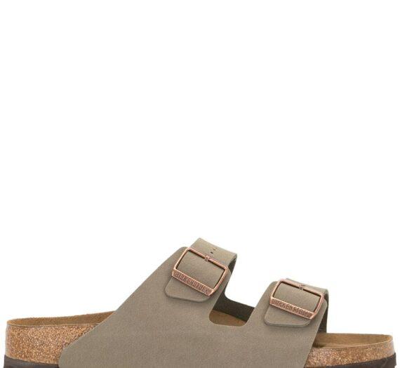 Arizona Sandals мъжки обувки Birkenstock 848005438_41