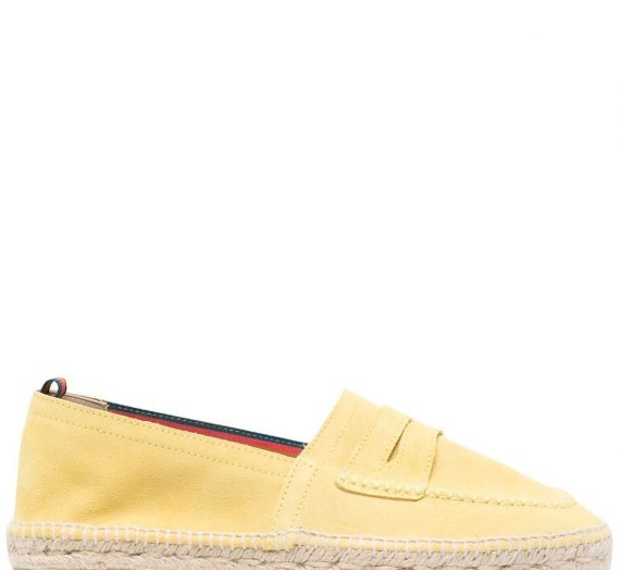 Paul Espadrilles мъжки обувки Castaner By Paul Smith 848016677_42