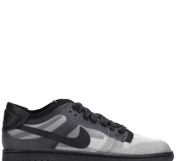 Nike X Comme Des Garçons Sneakers дамски обувки Comme Des GarÇons X Nike 848355257_6