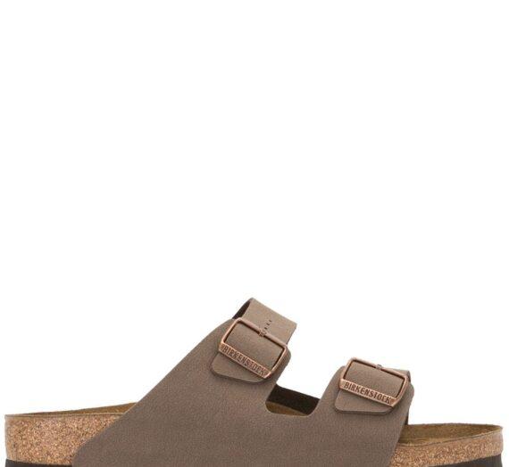 Arizona Sandals дамски обувки Birkenstock 848615309_35