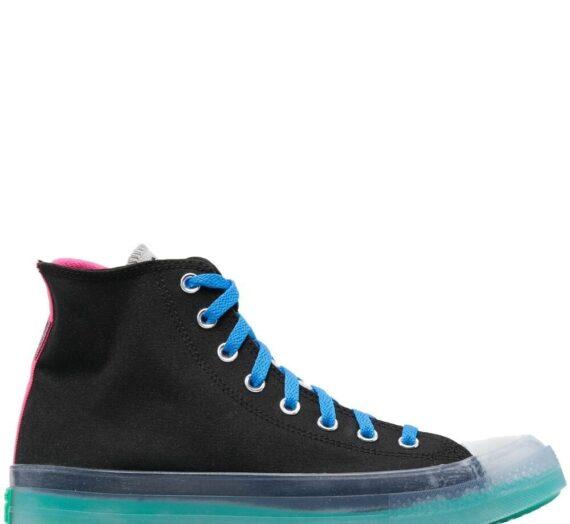 Chuck Taylor Cx Sneakers мъжки обувки Converse 848881414_7_5