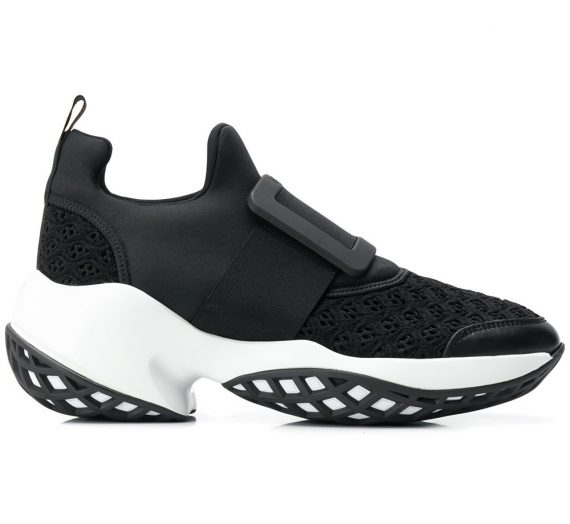 Viv Run Sneakers дамски обувки Roger Vivier 849442991_35