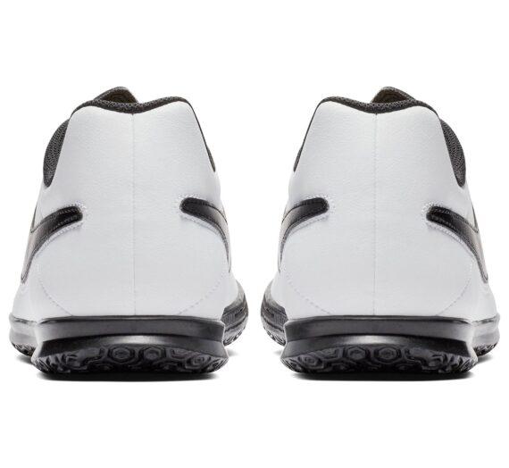 Мъже  Мъжки обувки  Бутонки и футболни обувки  Футболни обувки Nike Majestry Indoor Football Trainers 870339-5591417