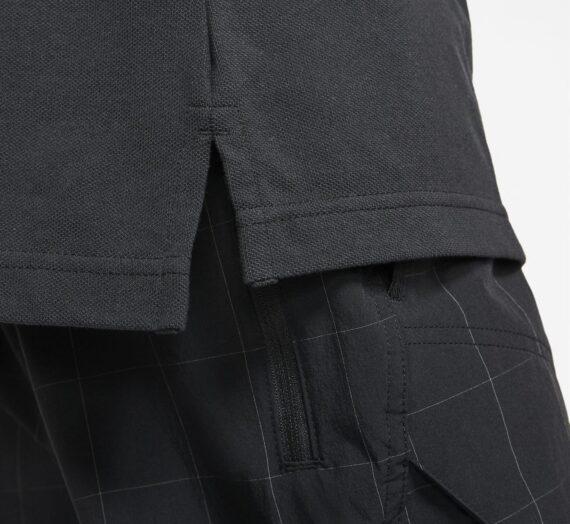 Спортове  Голф  облекло  Мъжко облекло  горнища Nike Match Up Polo Shirt Mens 875331-5610263