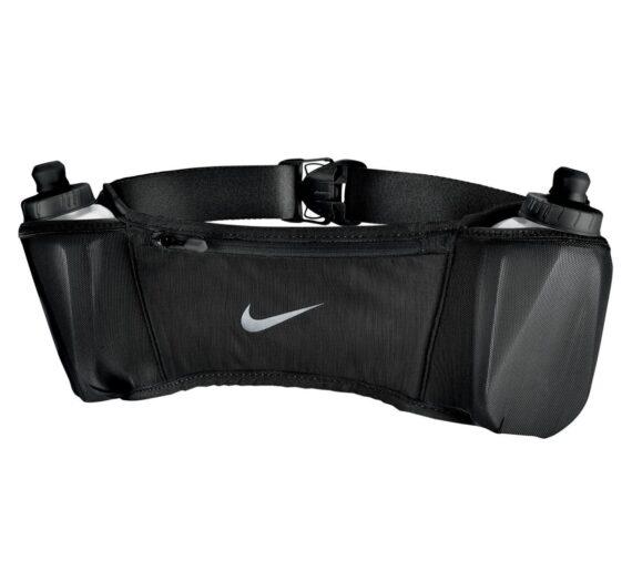 Спортове  Бягане  Оборудване за бягане Nike Twin Hydra Belt 880255-5622955