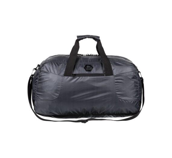 Аксесоари  Раници и чанти  Спортни раници Sport's Bag QUIKSILVER PACKABLE DUFFLE M LUGG 937653-5822914
