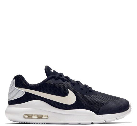 Деца  Детски обувки  Маратонки  Ниски маратонки Nike Air Max Oketo Big Kids' Trainers 941252-5863349