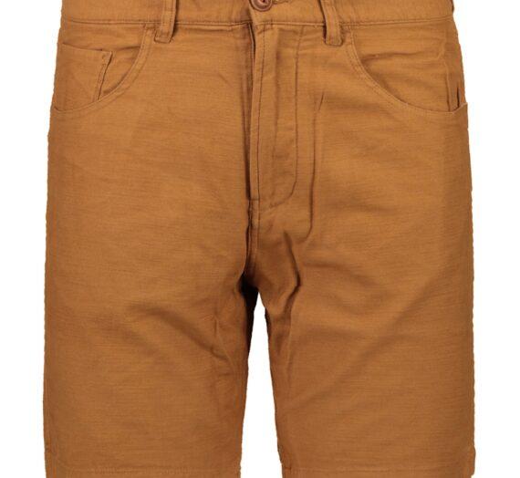 Мъже  Мъжко облекло  Шорти  Модерни шорти Men's shorts QUIKSILVER MITAKESHORT M 943060-5871441