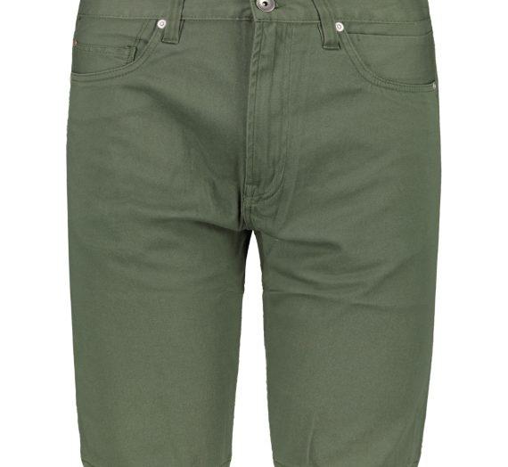 Мъже  Мъжко облекло  Шорти  Модерни шорти Men's shorts QUIKSILVER REVOLVERSHORT M WKST 954039-5912591