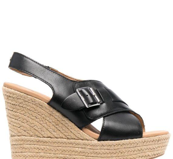 Sandals дамски обувки Ugg Australia 991580810_5