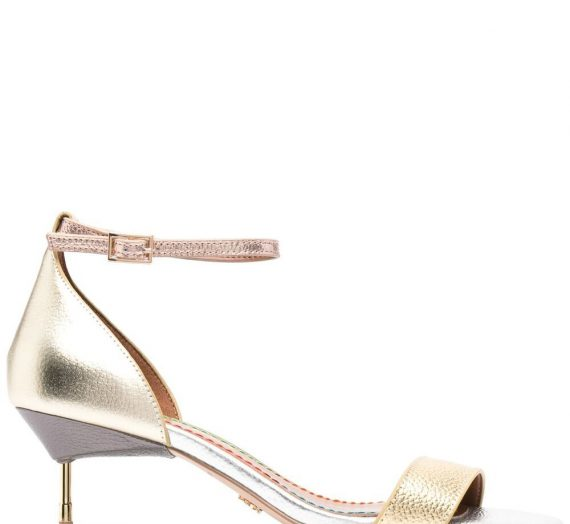 Sandals дамски обувки Kurt Geiger London 996554930_41