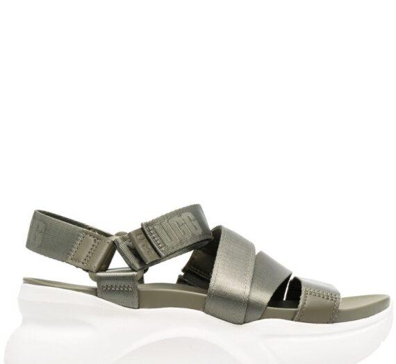 Sandals дамски обувки Ugg Australia 999370896_6