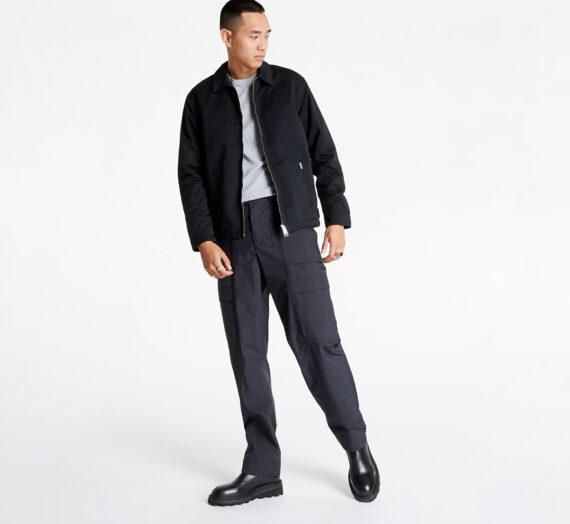 Дънки и панталони A-COLD-WALL* Technical Pants Black 1006315