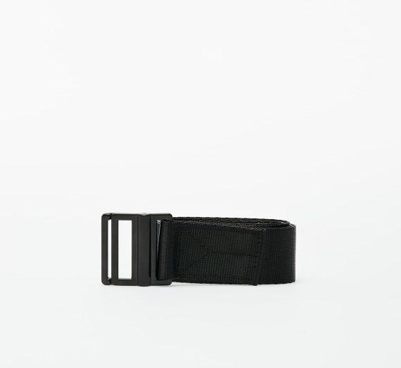 Колани Y-3 Classic Logo Belt Black 447715