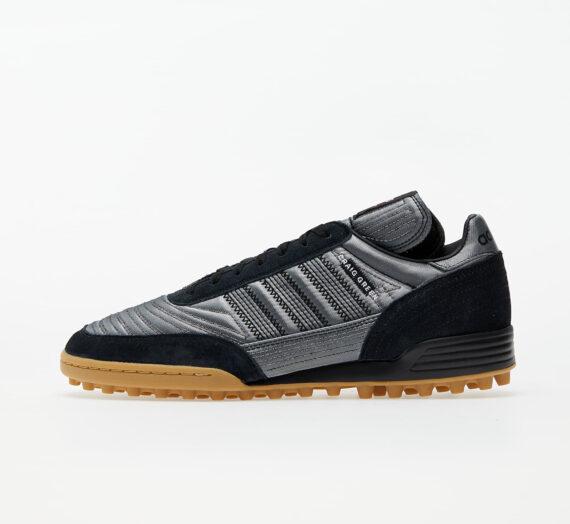 Мъжки кецове и обувки adidas x Craig Green Kontuur III Core Black/ Core Black/ Core Black 591712