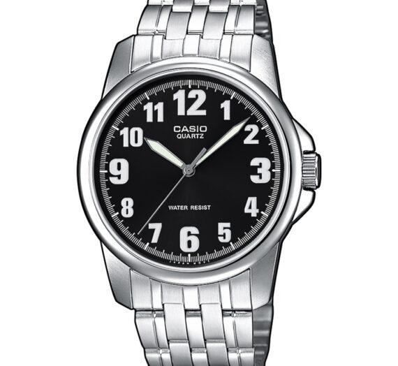 Часовници Casio MTP-1260PD-1BEF 638593