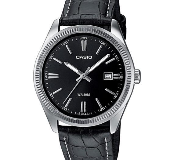 Часовници Casio MTP-1302PL-1AVEF 638614