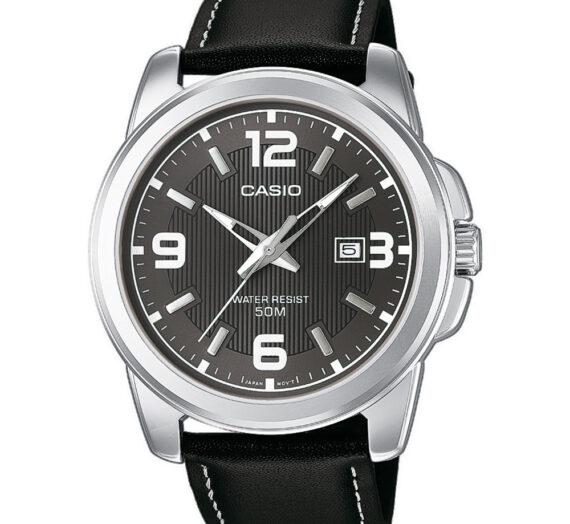 Часовници Casio MTP-1314PL-8AVEF 638641
