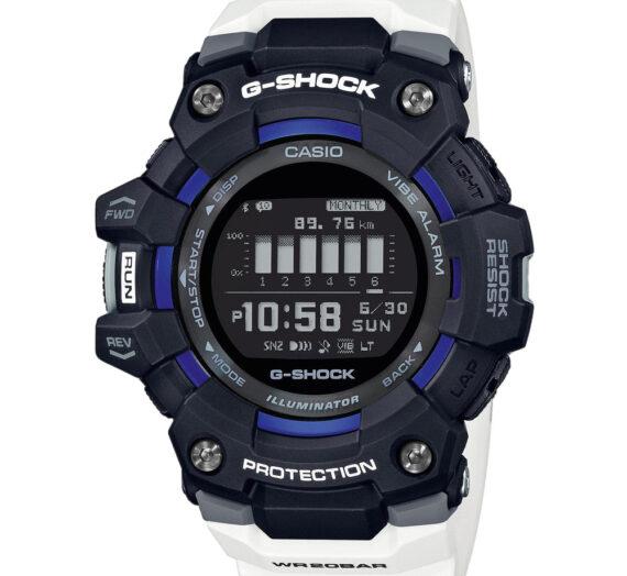 Часовници Casio G-Shock GBD-100-1A7ER 745483