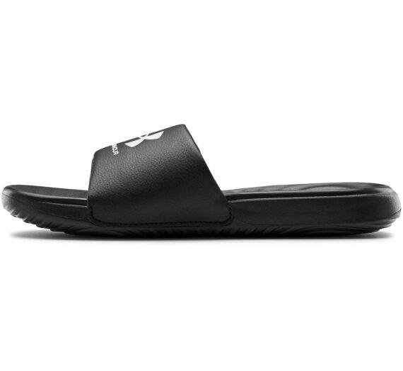 Дамски кецове и обувки Under Armour W Ansa Fix SL Black 771277