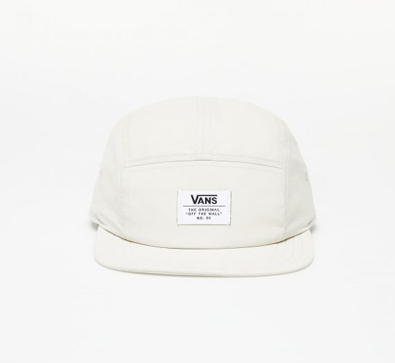 Шапки Vans Fullerton Camper Hat Oatmeal 779047