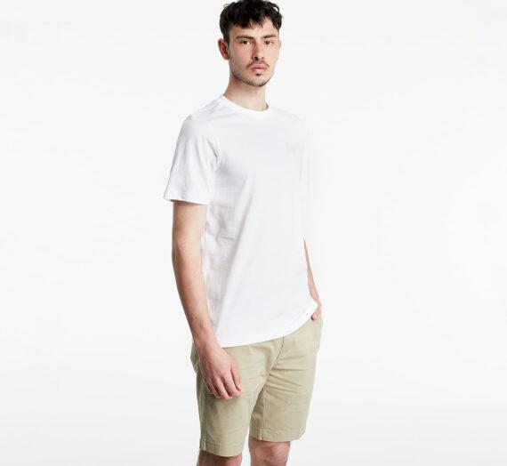 Тениски Puma Modern Basics Tee Puma White 781603