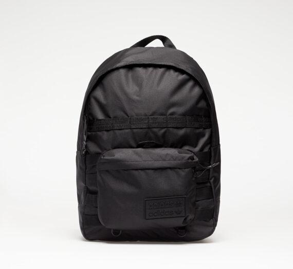 Раници adidas R.Y.V. Backpack Black 790708