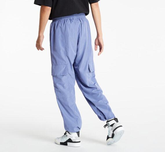 Дънки и панталони adidas C Cargo Pants Orbvio 793885